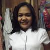 estherluzfranco profile image