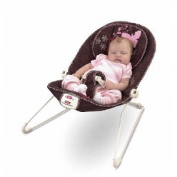 Best Baby Bouncer Seats for Baby