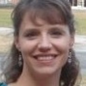 christee123 profile image