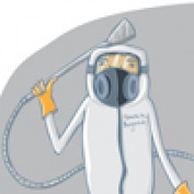 moldservices profile image