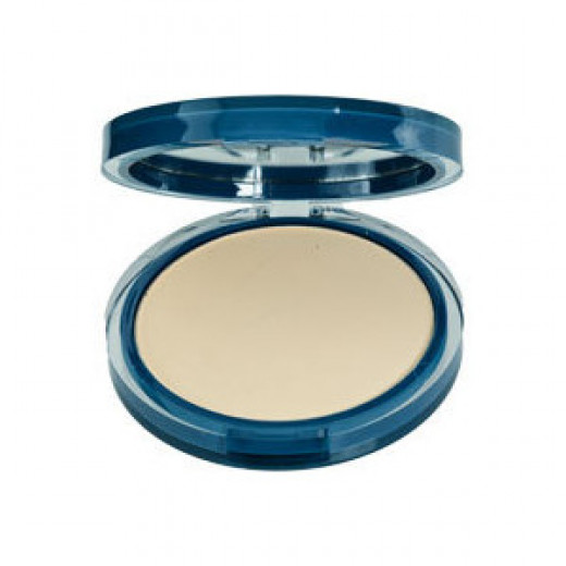 CoverGirl Clean Oil Control Pressed Powder. Taylor Swift Makeup Tips.