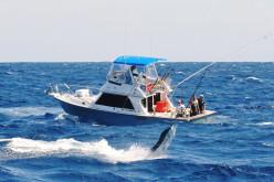 Deep Sea Fishing in Florida Keys
