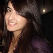 Sana Ratio profile image