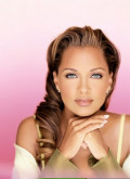 Vanessa L. Williams- Portrait of a Class Act and Survivor-From Millwood to Miss America and Beyond!