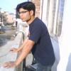 Mohammad Amir87 profile image