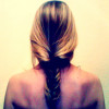 blonde-blogger profile image