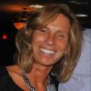 Wendi M profile image