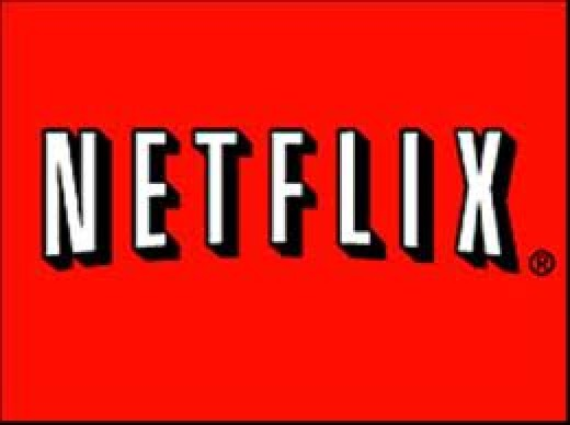 Netflix is a Popular stream video and movies by mail service.