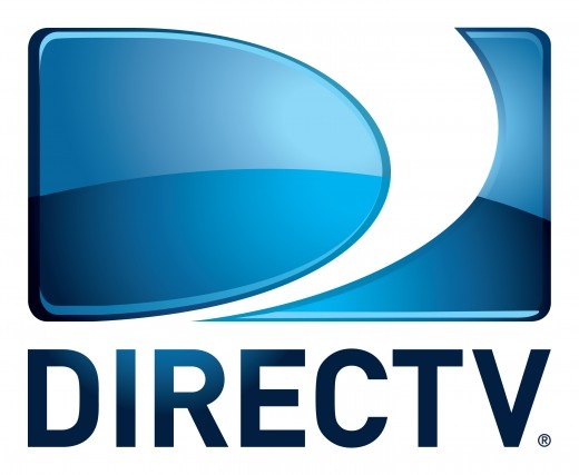 Direct TV is the largest Satellite company in America at the time of this Article.