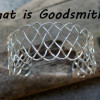 What is Goodsmiths? Review of Goodsmiths vs. Etsy and the Online Marketplace