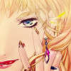 lzlpio90 profile image