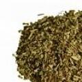 Kava Kava Root Herbal Headache Remedy