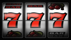 Playing slot machines online