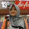 Sarniah Samon profile image