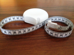 Five Quick Weight Loss Tips