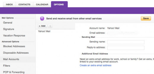 how to delete a hotmail account that has been hacked