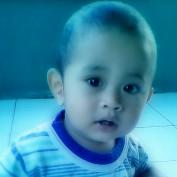 muhriza profile image