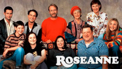 "Cast of ""Roseanne"" Where Are They Now?"