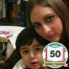 KrisMarie29 profile image