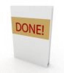 Buy academic papers online