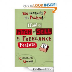 How to make money as a freelance writer advice