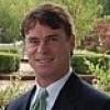 KEAD profile image