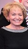 The Right Honourable Rosie Winterton