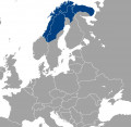 Who Are the Sami of Northern Europe?