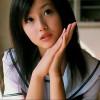 cjpooja26 profile image