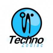 TechnoZodiac profile image