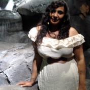 shanikalorob profile image