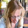 Deb Smith profile image