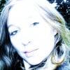 Sunshiney31 profile image