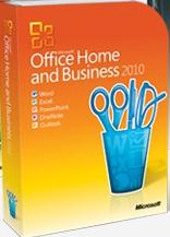 Microsoft Office can solve many of your business needs. Automating those needs makes it even greater.