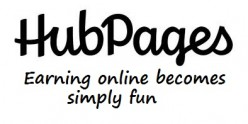 How to Earn Money on Hubpages?