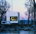 The world's 10 tiniest homes - would you live in them