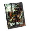 New Dark Angels Codex Review (6th Edition Warhammer 40k) Part 1