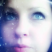 C_MarieWeber profile image