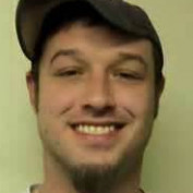 theautobodyguy profile image