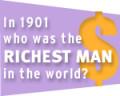 Andrew Carnegie sold Carnegie Steel to U.S. Steel