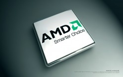AMD Radeon HD 8000M series Specification