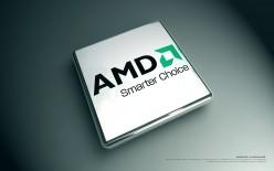 AMD Radeon HD 8870