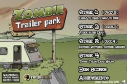Zombie Flash Games Worth Playing