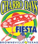 Charro Days