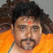 Aakashaashish profile image