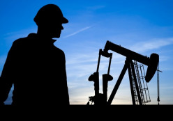 Types of Petroleum Engineer Jobs and Key Skills needed for them