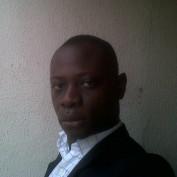 kasshoggi profile image
