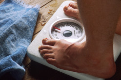 How To Gain Weight Fast and Easy