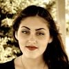 Shantran profile image