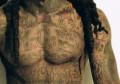 Chest Tattoos - Lil Wayne (Rapper)